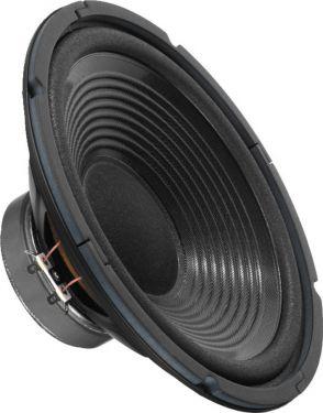 Bass speaker, 37W, 8Ω SPP-250