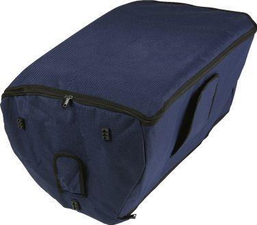 Protective bag for speaker systems PAB-512BAG