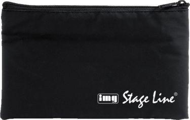 Nylon bag for microphones MT-30