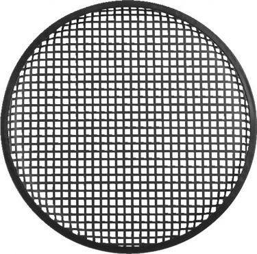 Protective Speaker Grilles MZF-8632