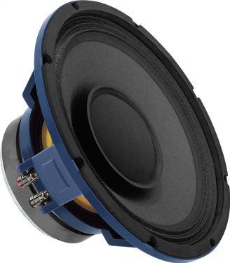 PA full range speaker, 200W, 8Ω SP-30PATC