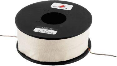 Air Core Coils LSIP-180