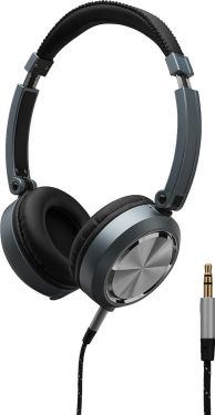 Design stereo headphones MD-460