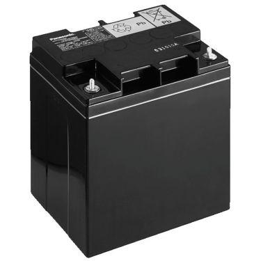 Akkumulator NPA-12/24