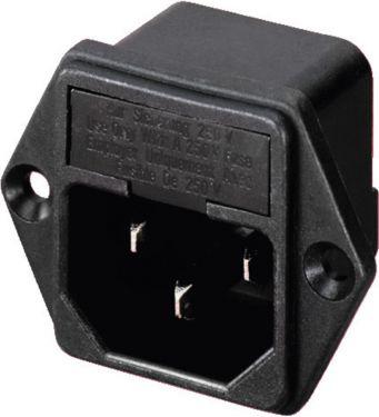 Panel plug AAC-150PF