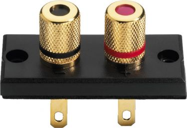 Speaker terminal ST-925GM
