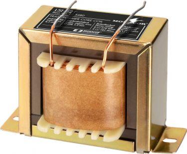 Transformer Core Coils LSI-82T