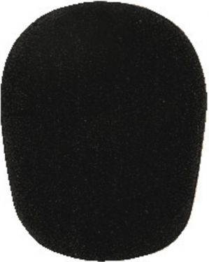 Microphone windshield WS-3