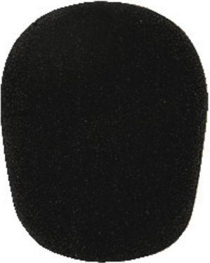 Mikrofonhætte WS-3