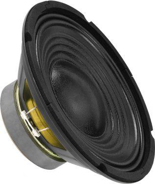Universal bass-midrange speaker, 50W, 8Ω SP-202PA