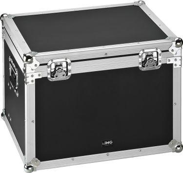 Flightcase MR-MINI2