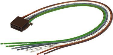 Adapterkabel CA-400IO