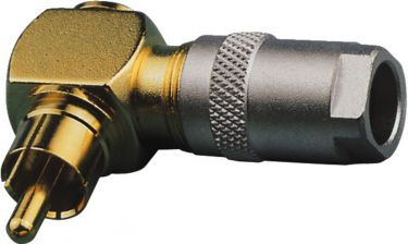 RCA plug T-714G
