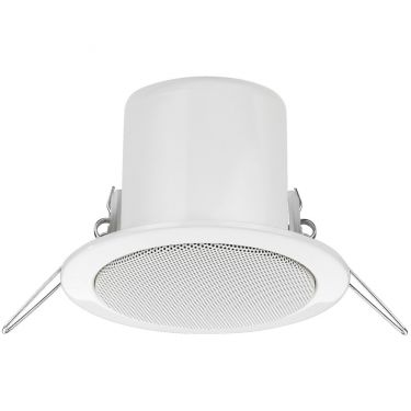 PA ceiling speakers EDL-35