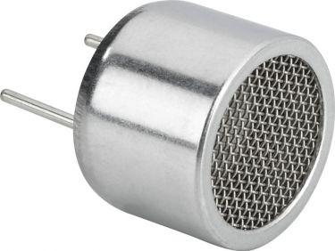 Ultrasonic ceramic cartridges UST-40R