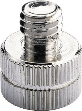 Adapter screw MAC-30