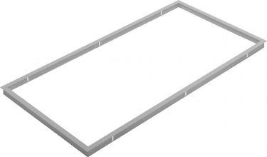 Mounting frame for LEDP-1260DCTW LEDP-1260RF