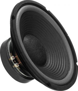 Hi-fi bass-midrange speaker, 75W, 4Ω SP-252E