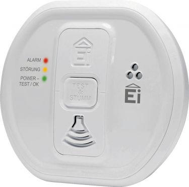 Kulilte alarm EI-208IW