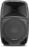FTB1500A Active Speaker 15'