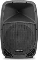 FTB1200A Active Speaker 12'