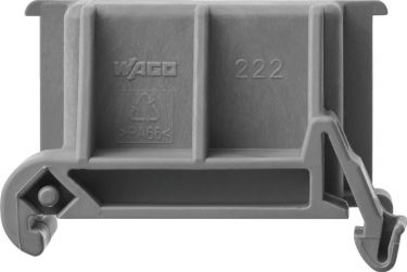 Universal angle adapter from WAGO CC222-510