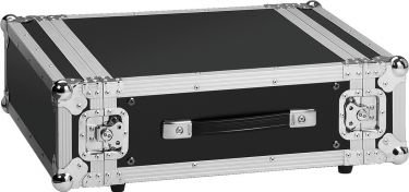 Flightcase 3U MR-403