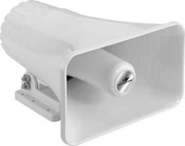 Horn speaker NR-24KS
