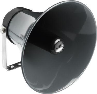 Weatherproof horn speaker UHC-30