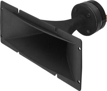 PA mid-high range horn speaker, 75W, 8Ω MHD-152