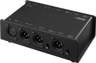 LSP-102