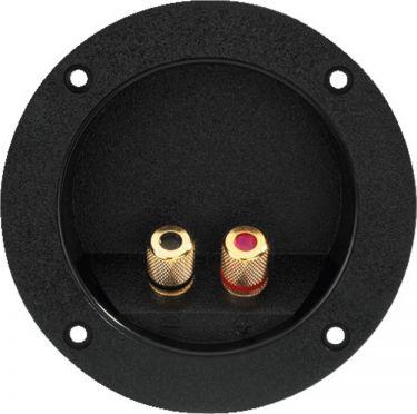 Speaker terminal ST-960GM