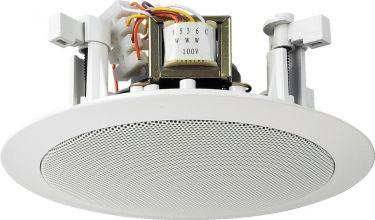 PA ceiling speaker EDL-25