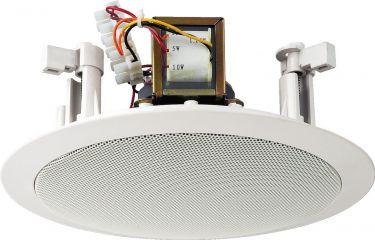 PA ceiling speaker EDL-26