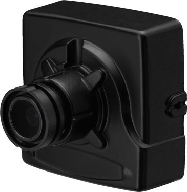 HYBRID modular colour camera AXC-137NLC