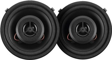 Pair of car chassis speakers, 20 W, 4 Ω CRB-101PP