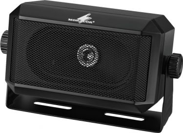 Extension speaker, 5W, 6Ω AES-7