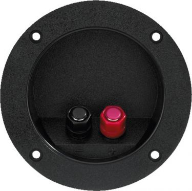 Speaker terminal ST-960