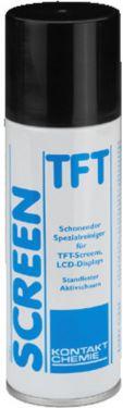 Screen TFT KSTFT-200