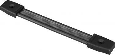 Strap handle MZF-8302