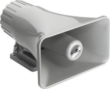 Horn speaker NR-25KS
