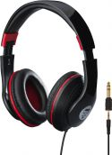 Stereo headphones MD-390