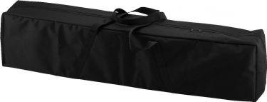 Nylon bag for stands BAG-20LS