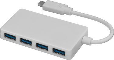 USB adapter USBA-31C4A