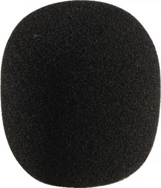 Microphone windshield WS-60