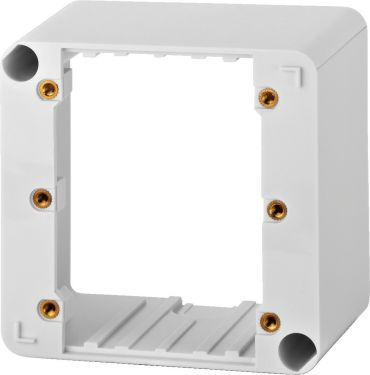 Surface-mounted housing ATT-300