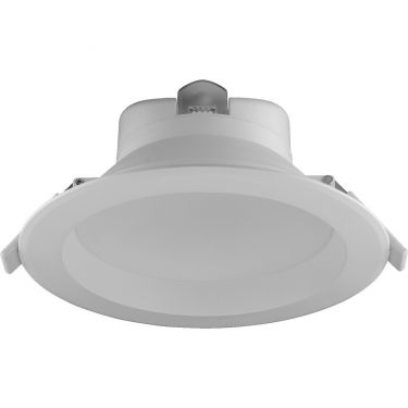 LED downlight LDD-17/NWS