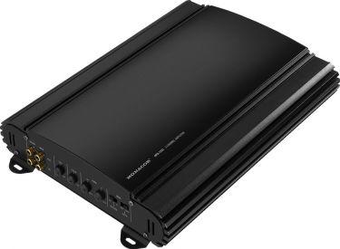 Car hi-fi amplifier, 2 channels, peak music power output: 750W HPB-1502