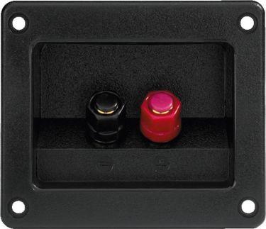 Speaker terminal ST-955G