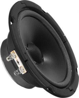 Midrange speaker, 22W, 8Ω SPP-125